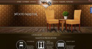 woodmaster-1